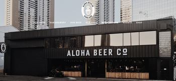 AlohaBeerCo.png