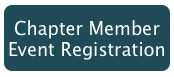 member_registration.png