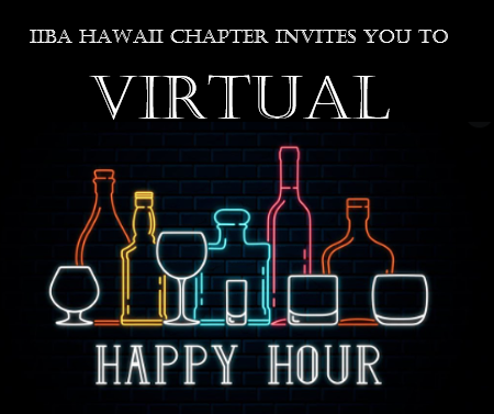 virtual_happy_hour.png